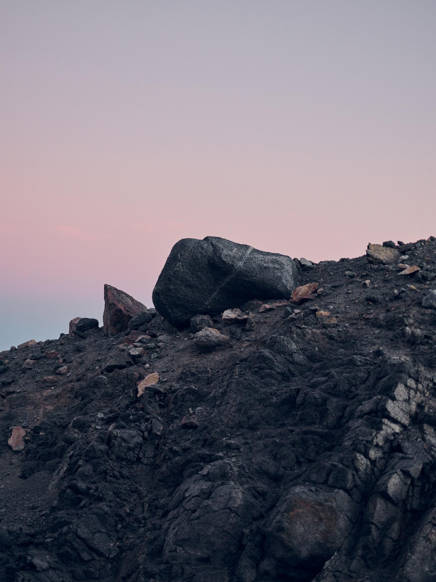Atacama - Travel+Leisure